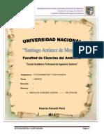 TRABAJO DE CARTOGRAFIA MACHUCA.pdf
