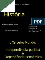 Terceiro_Mund.ppsx
