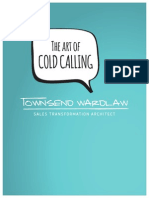 TW_eBook_Cold+Calling