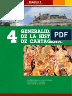 Libro Regiones 6-SOC. 2013