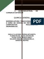 INGENIERIA AGROINDUSTRIAL DE COMERCIO EXTERIOR.docx