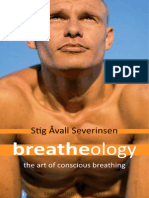 INTRO Breatheology