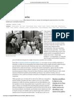 La Ciencia de Las Abuelas _ Ciencia _ EL PAÍS