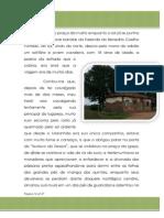 Livro Chegada.pdf