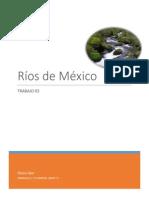 Rios Mexico