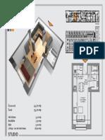 E1.03_PDF