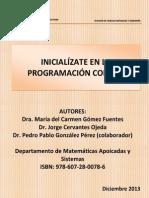 Libro_InicialIzate.pdf