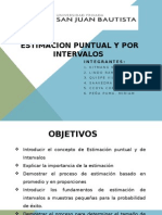 ESTIMACION PUNTUAL Y POR INTERVALOS Final.pptx