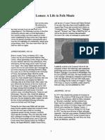 alan_lomax_life.pdf