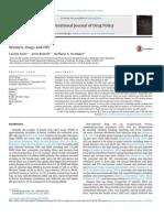 JURNAL HIV.pdf