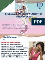 Embarazoprecozyabortoadolescente 150318014830 Conversion Gate01