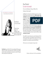 scheda_nedved.pdf