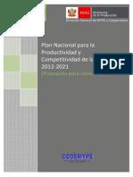 PROPUESTA_PLAN_MYPE.pdf