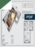 E2.03_PDF