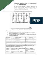Ajustes de Caliubracion Del Motor MP8