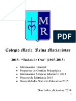 2014folletomatricula20151.pdf