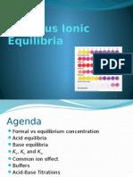 Lecture 9 Aqueous Ionic Equilibria.pptx