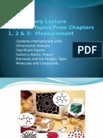 Lecture+1+Intro+Materials.pptx