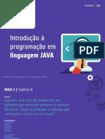 Respostas Dos Exercicios Java