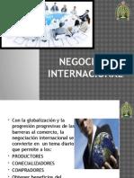 NEGOCIACION INTERNACIONAL TRABAJO.pptx