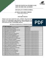 consulplan_RECURSO GABARIT3010
