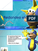 Redondeo Electrico.ppt