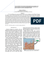 NASKAH_PUBLIKASI_HENDRY_TRI_WIBOWO.pdf