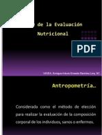 1ABCD de la Evaluación Nutricional (1).pdf