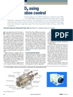 Bps-06 NOx Control