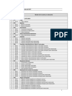 codigo_agrupador.pdf
