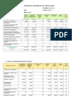 Municipalidad Provincial de Azangaro 2014