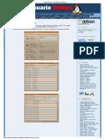 UsuarioDebian_ GIP - Calculadora de Direcciones IP