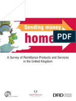 Sending Money Home.pdf