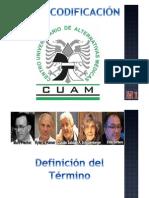 Modulo 1 Biodescodificación.pdf