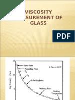 (2)Viscosity Measurement -2015