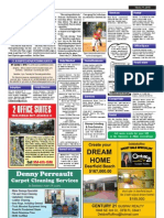 Classifieds 03-11-10