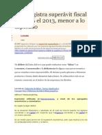 Perú registra superávit fiscal de 0.docx
