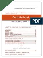 Guía_Trabajos_Prácticos_-_2015
