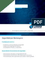 lva650-cat.pdf