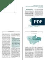 3. PROYECTO dia y noche.pdf