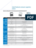 Tablet Classmate PC Intel
