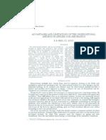 Geotechnique19.docx