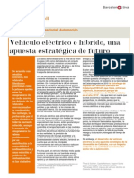 Barcelona_treball_Capsula_sectorial_Automocion_noviembre2012_es_tcm24-22790.pdf