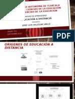 PONENCIA ANA.pptx