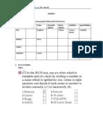 LESSON 1_student.pdf