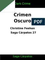 27-Dark Crime.docx