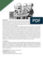 Doct Económicas.docx