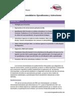 Tumores intramedulares (1)