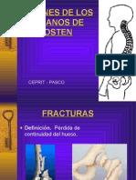 1.4 Aux Fracturas