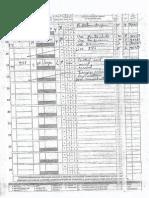 Sam4.pdf